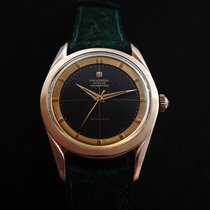 Universal Genève Polerouter 1965 pre-owned