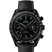 Omega Speedmaster Professional Moonwatch 311.92.44.51.01.004 2020 new