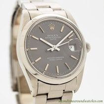 Rolex Date Automatic Ref. 15000