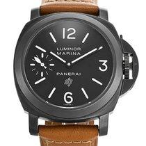 Panerai Watch Luminor Marina PAM00195