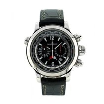 Jaeger-LeCoultre Jeager Master Compressor Extreme World...