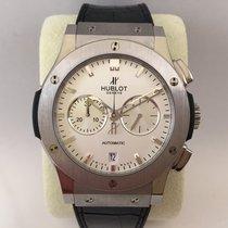 Hublot Watch Classic Fusion / 42mm