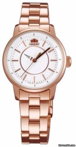 11b81208f17 Relógios de senhora Orient - Relógios de senhora 149 Orient na Chrono24