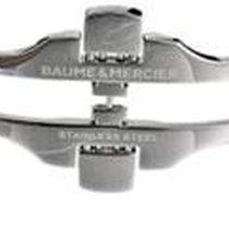 Baume & Mercier MX007HHV new