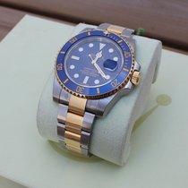 e12aab37db2 Precio de relojes Rolex Submariner en Chrono24