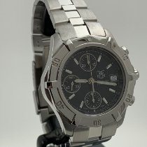 45c0c0adcdc TAG Heuer 2000 - all prices for TAG Heuer 2000 watches on Chrono24