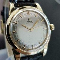 Omega 1960 brukt