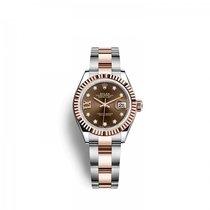 Rolex Lady-Datejust 2791710004 nouveau