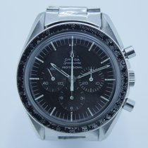 Omega Acero 42mm Cuerda manual 145.012-67 usados