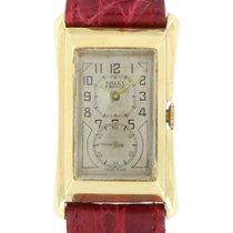 Rolex Prince 1490 1928 usados
