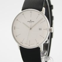 Junghans FORM 058/4930.00 2019 new