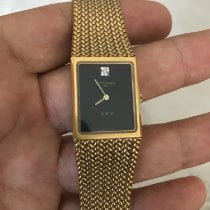 Wittnauer Women's watch 28mm Quartz pre-owned Watch only 1989