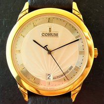 Corum 294.101.56 1995 pre-owned