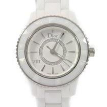 Dior VIII CD1231E2C002 pre-owned