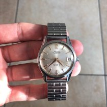 Minerva - 1960 pre-owned