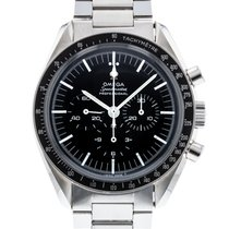 Omega Speedmaster Professional Moonwatch 145.012 pre-owned