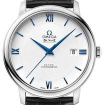 Omega De Ville Prestige 424.53.40.20.04.001 2020 nuevo