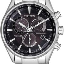 Citizen Promaster Sky CB5020-87E new