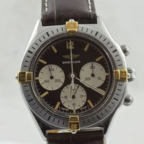 Breitling Callisto 80520 pre-owned
