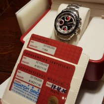 Omega Speedmaster Day Date 3210.52.00 2018 pre-owned