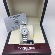 Longines La Grande Classique de Longines L43194116
