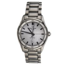Certina C006.207.11.031.00 DS-1 SWISS MADE AUTOMATIC SAPPHIRE...