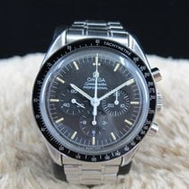 歐米茄 SPEEDMASTER Professional 145.022 Chronograph Moon Watch