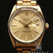 勞力士 (Rolex) 15505