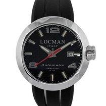 Locman Change One 042500CBNNK0SIK-RS-K nov