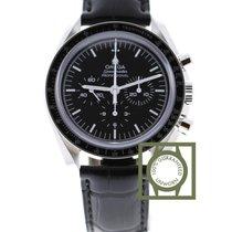 Omega Speedmaster Professional Moonwatch nieuw 42mm Staal