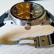 Oris Williams F1 Stal 42mm