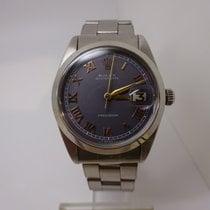 Rolex 6694 Stahl 1963 Oyster Precision gebraucht Deutschland, Bad Nauheim