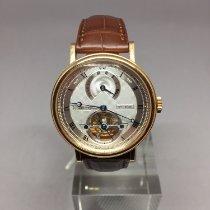 Куплю часы с турбийоном мужские часы qsq купить