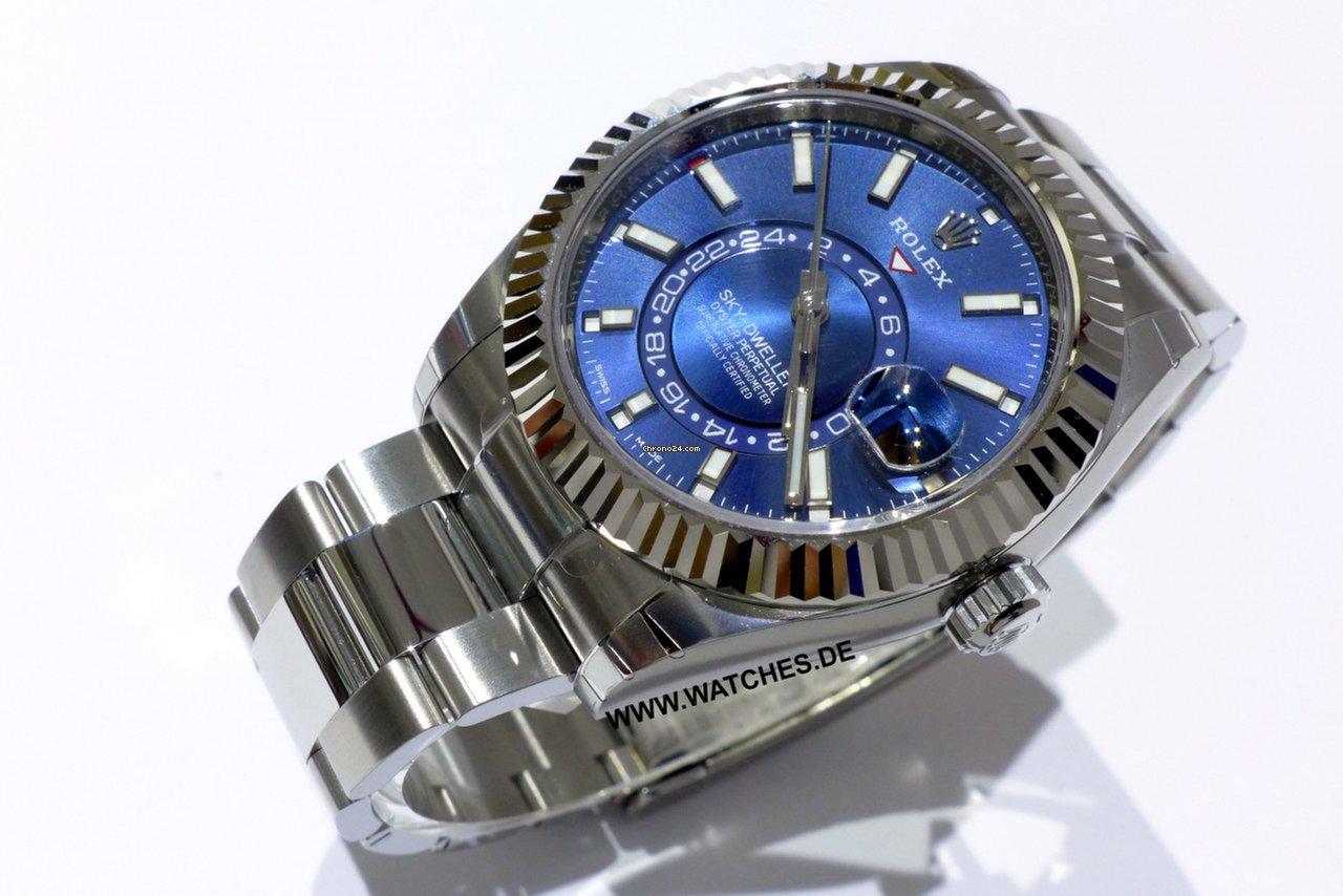 b7bacdd3449 Comprar relógios Rolex