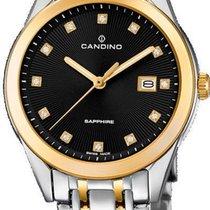 Candino C4695/3 nuevo