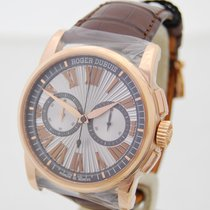 Roger Dubuis Hommage DBHO0569 2019 new