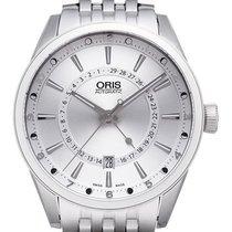Oris Artix Pointer 01 761 7691 4051-07 8 21 80 2020 new