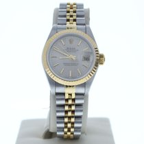 Rolex Lady-Datejust 79173 1990 usados