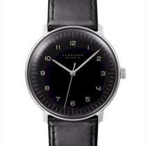 Junghans Automatic 027/3400.04 new