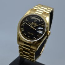 Rolex Day-Date 36 18238 1994 pre-owned