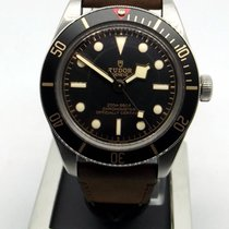 Tudor Black Bay Fifty-Eight new 2019 Automatic Watch with original box and original papers TUDOR BLACK BAY FIFTY-EIGHT 79030N