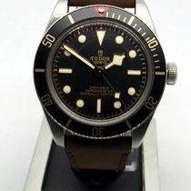 Tudor Black Bay Fifty-Eight TUDOR BLACK BAY FIFTY-EIGHT 79030N Neu Stahl 39mm Automatik Deutschland, Melle