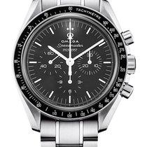 Omega Speedmaster Special Mens Watch