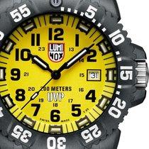 Luminox XS.3955.SET Navy Seal Colormark 3050 Serie 44mm 200M -...