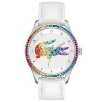 Lacoste Uhren Damenuhr Sport Lux 2000822