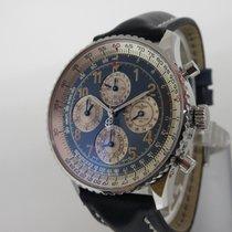 Breitling Navitimer 1461 Perpetual Calendar 52 Weeks Limited...