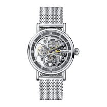 Ingersoll Men's  I00405 The Herald Automatic Watch