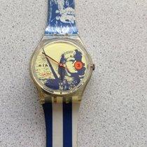 Swatch 1071
