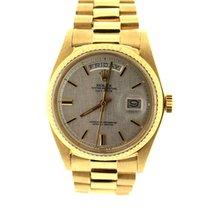Rolex Day-Date Vintage President bracelet  full gold