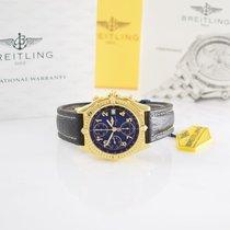 Breitling Chronomat K13050.1
